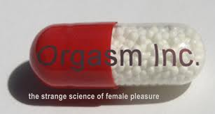 http://orgasminc.org/