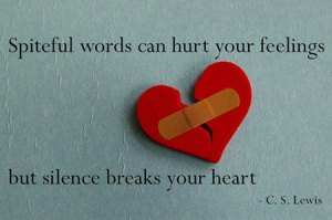 Spiteful-words-can-hurt-your-feelings-but-silence-breaks-your-heart