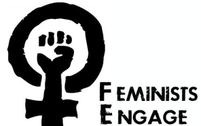 Signal Boost: #TooFEW: Feminist People of Color Wikipedia Edit-a-Thon on Friday, March 15 (2013) from 11am-3pm EST