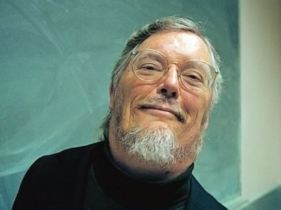 Paul K. Longmore (1946-2010), Professor of History at San Francisco State University and became Director of the Institute on Disability in 1996.