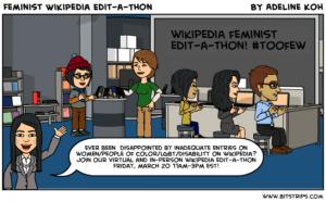feminist-wiki-edit-a-thon-547x340