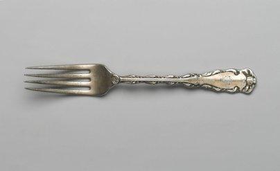 The Feminist Fork