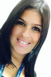 Jandira Magdalena dos Santos (Together!/Juntos.org | CC BY-SA)
