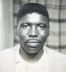 Jimmie Lee Jackson (AP)