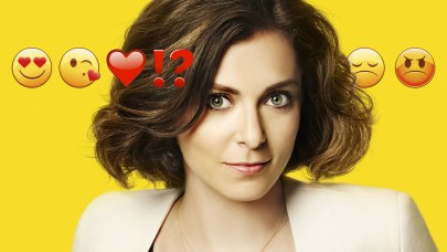 Crazy Ex-Girlfriend: Feminism, Mental Health, and Musicals Meet on the Boob Tube