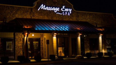 #MeToo and the Massage Envy Scandal: Looking Back and Beyond