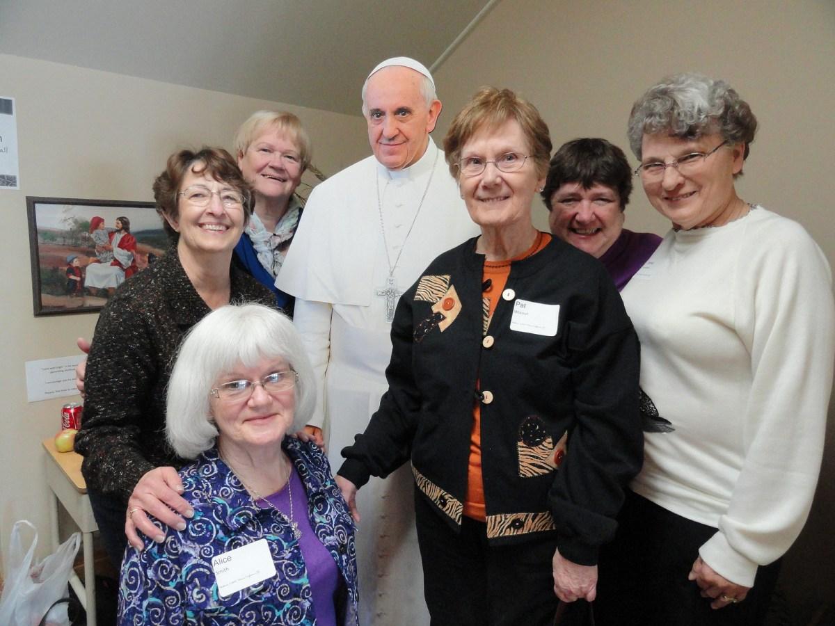 Nursing Clio Catholic Women Family Values And