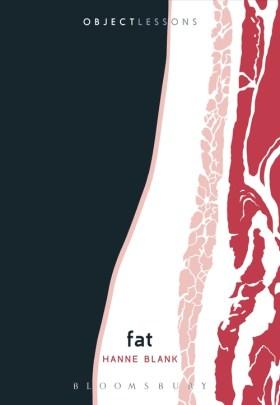 Hanne Blanke's book cover