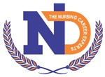 Nursing Dunia