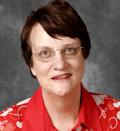 Dr. Valerie Ehlers