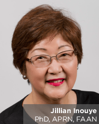 inouye-jillian
