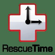rescuetime-icon