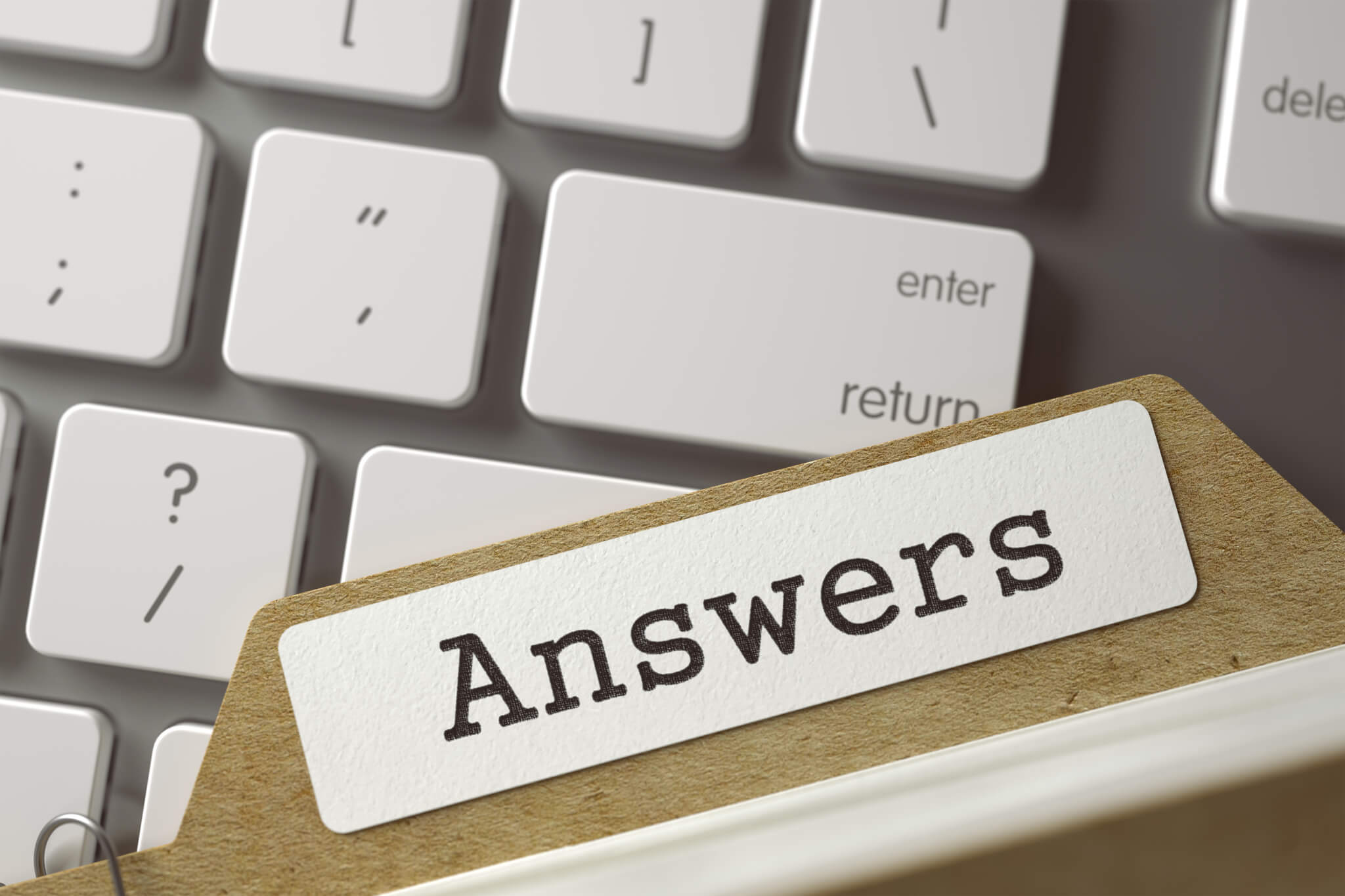 Search Pre-Appraised Evidence for Answers to Clinical Questions!