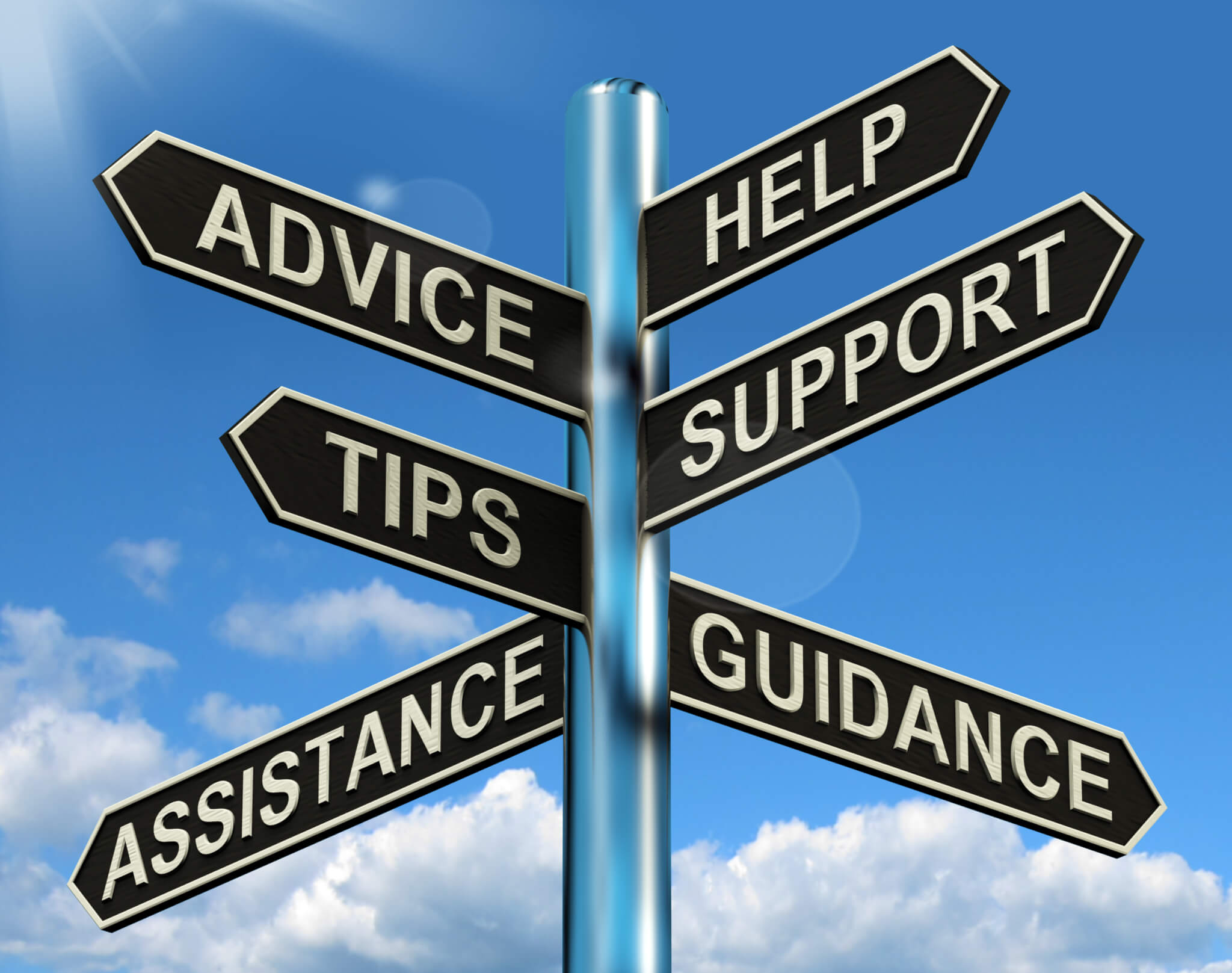 Tips To Improve Your Nursing Job Search.