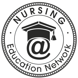 Nursing Education Network