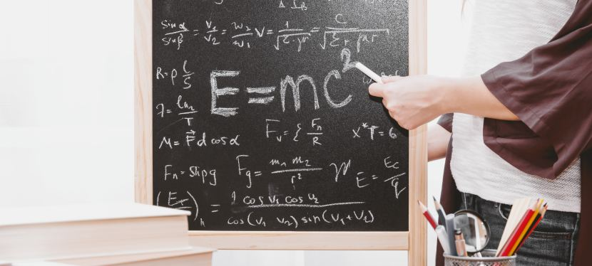 The Science of Learning: Quick Revision Tips
