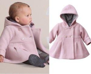 Newborn Baby Girl Dresses
