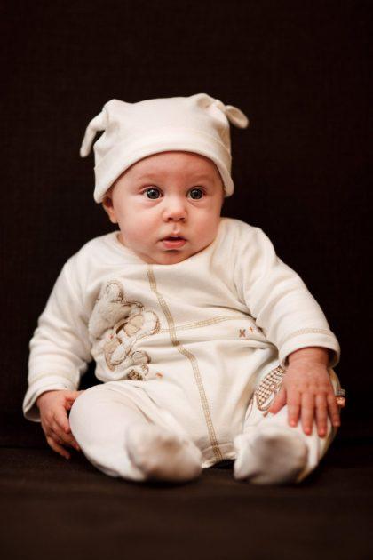 onesies baby boy