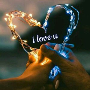10 Simple Ways to Keep Your Partner In Love with You 1