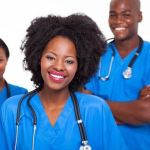 School of Nursing LUTH Admission Form 2021/2022 Academic Session Out 5