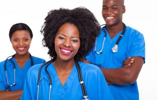 School of Nursing LUTH Admission Form 2021/2022 Academic Session Out 3