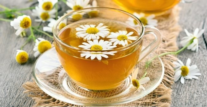 BEST HERBAL TEA FOR TREATING DIABETES