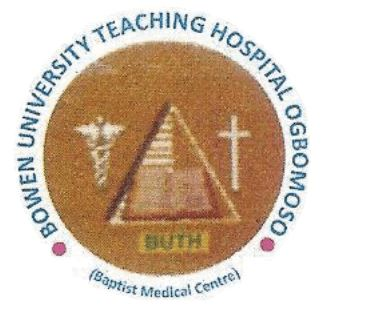 School of Nursing BUTH School Fees For Fresh Nursing Students 2018 and 2019 Session