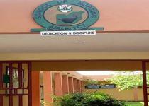 School of Nursing Gwagwalada Abuja School Fees 2021/2022 Session 1