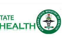 Adamawa State College of Nursing and Midwifery