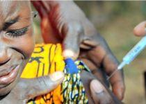 Health Challenges In Nigeria