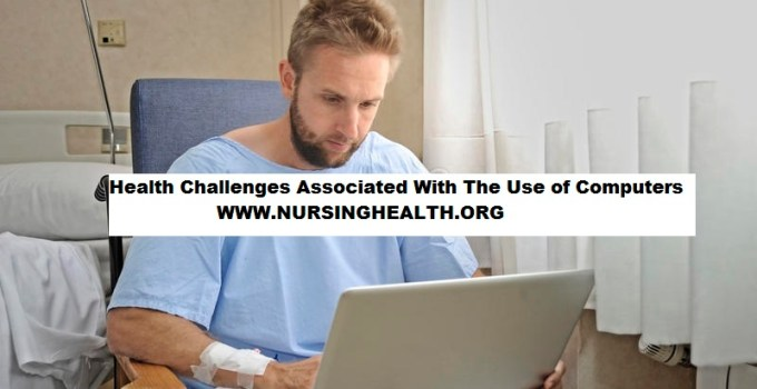 HEALTH CHALLENGES IN CHALLENGES