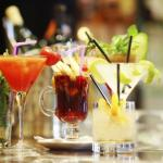 Beverage Companies in Nigeria