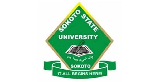 SSU Post UTME Screening Admission Form [year]/[nyear] Session – How To Apply 1