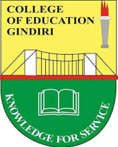 COEG Post UTME Screening Admission Form For [year]/[nyear] Session – How To Apply 1