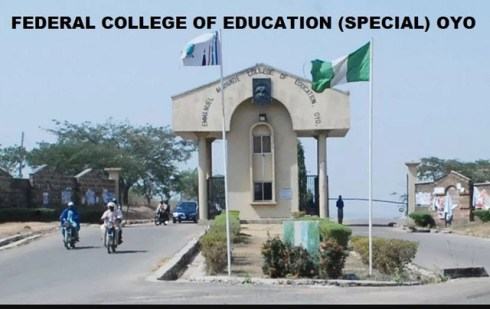 FCES Oyo Post UTME Screening Admission Form [year]/[nyear] Session – How To Apply 1