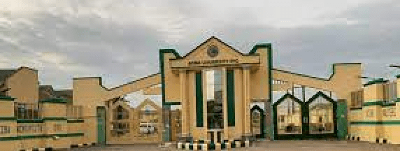 Atiba University Post UTME Screening Result [year]/[nyear] Session – How To Check 1