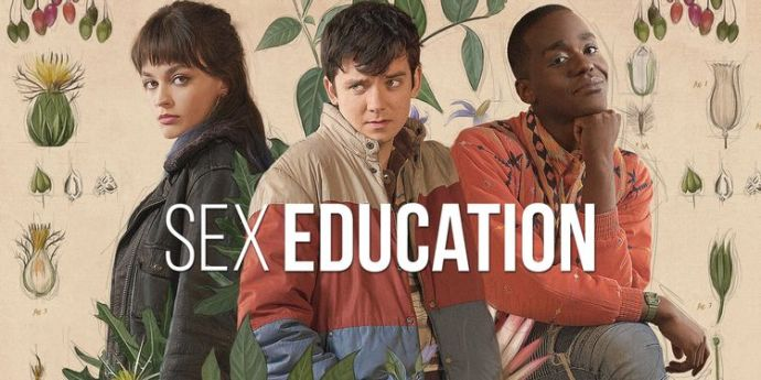 Sex Education: Definition, Types, and Importance of Sex Education for Youths 1