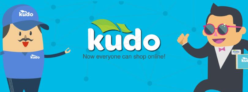 Logo Kudo Indonesia dok Kaskus