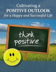 positive outlook