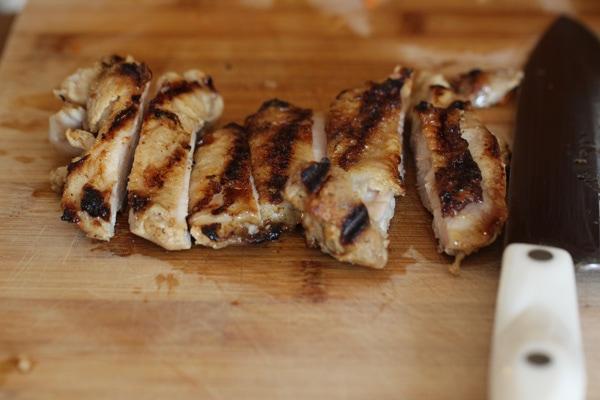 cast-iron-grilled-chicken-12