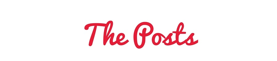 the posts-3