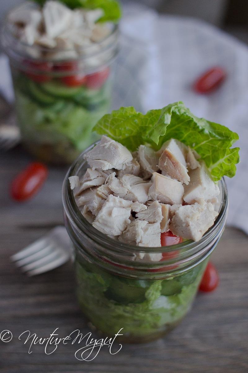 paleo-greek-mason-jar-salad-6