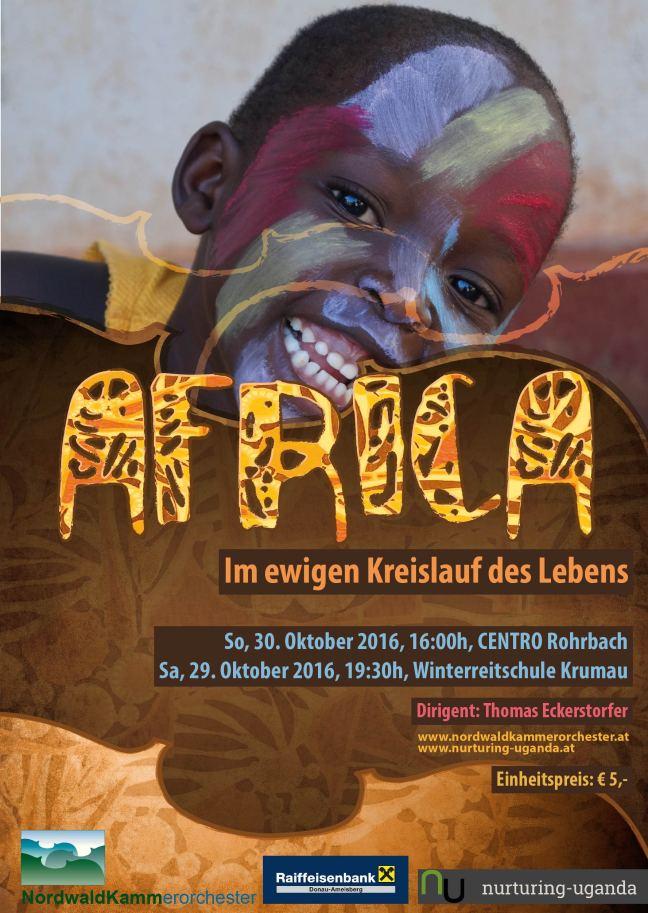 2016-10_Afrika_A3