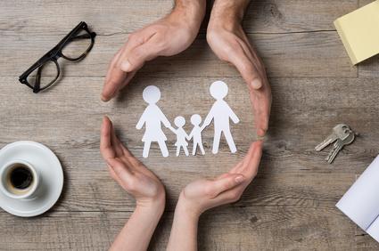 Safe Families