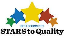 starstoquality