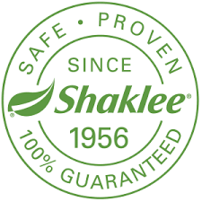 ShakleeLivingLogo