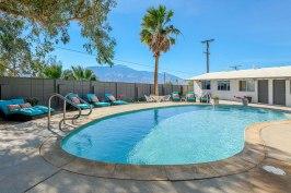 Pool Area-1600