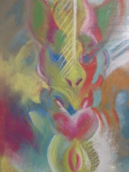 phoenixs-soul-portrait