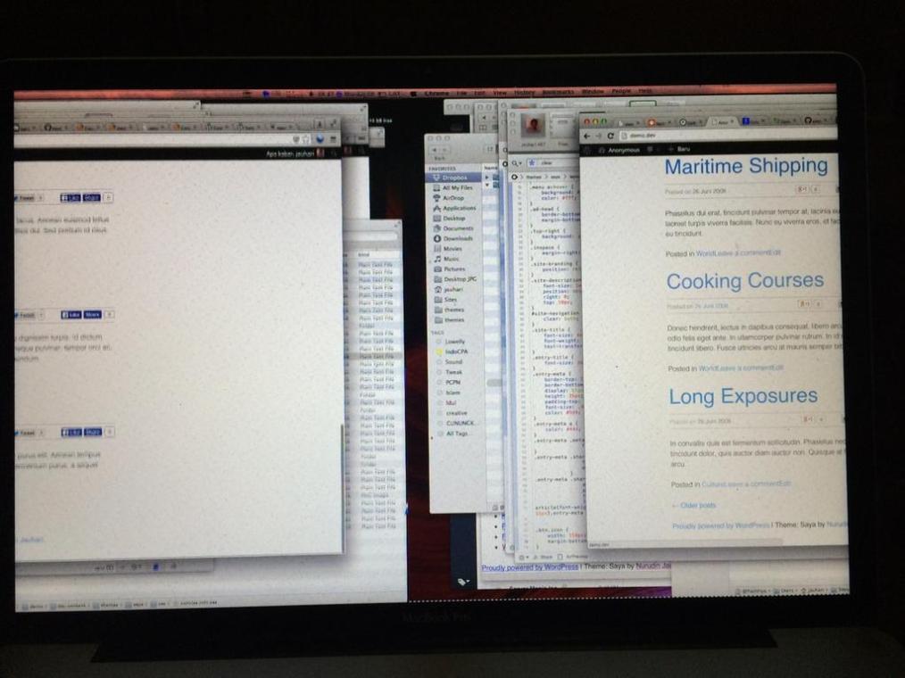 Discrete GPU Issue MacBook Pro 2011