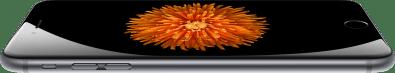 Inilah iPhone 6